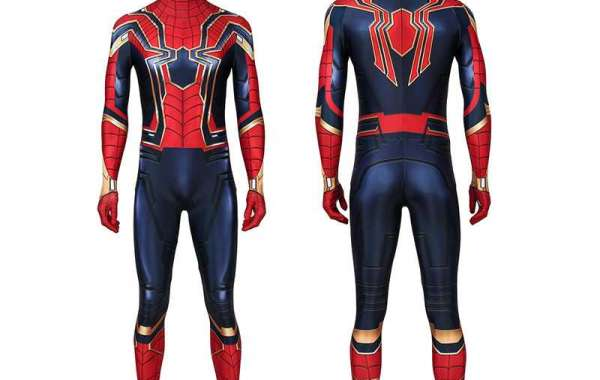 The network is critical here to the improvement of costuming competencies.