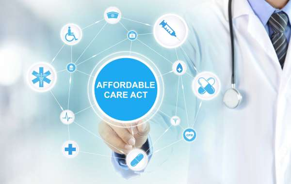 Affordable Health Insurance   Truecoverage