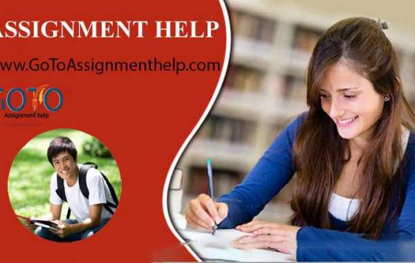 Pass with flying colors using go to assignment help's Online