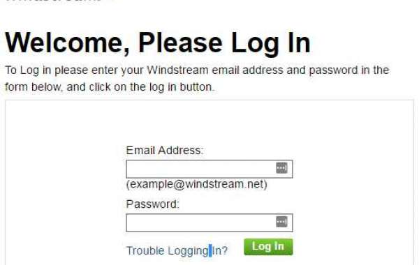 Windstream Email  Login | Create, Sign in, Manage Windstream Account with Ease