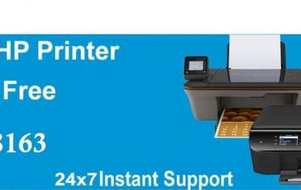 HP Printer Not Responding-Solved   How to Fix HP Printer not working