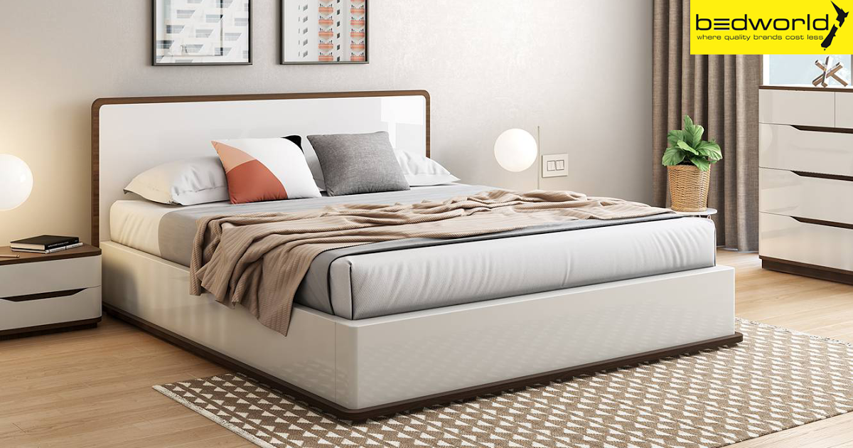Look Out for Best Bed Sale from Hospital Bed to Variety of Beds
