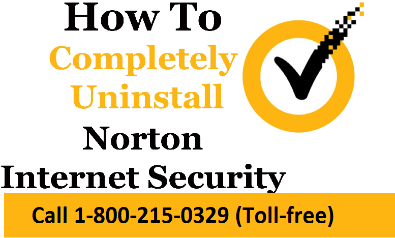 Uninstall Norton from MAC Old or New Versions (1-888-272-9758) {Fixed}