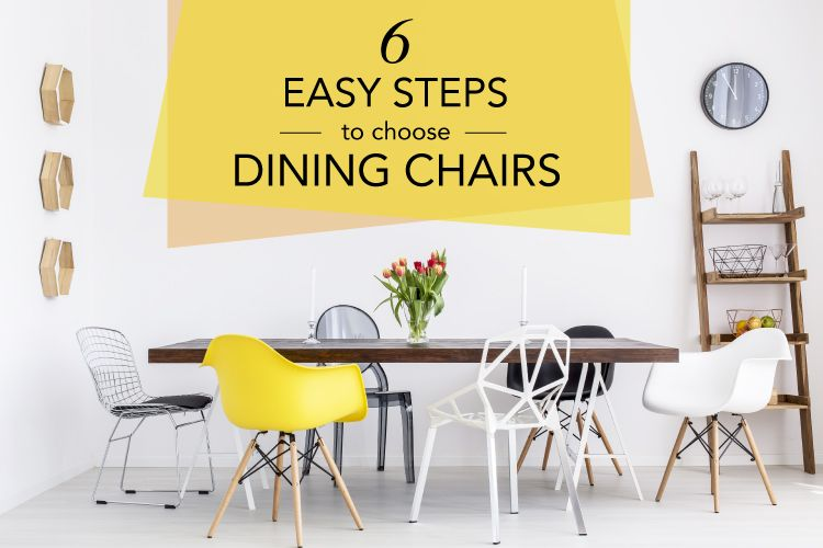 The Right Way to Set Up Your Dining Room! - thehomedekor: thehomedekor03 — LiveJournal