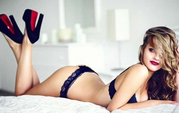 Hire Our Female Escort Service In Jaipur. See more. Do more.