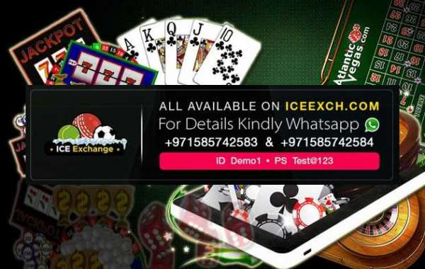 Online Slots And The Online Casino Games