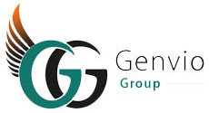 Genvio group conferences | Global events | scientific meetings | Europe | Asia | USA | Middle east | Australia | 2021 | 2022