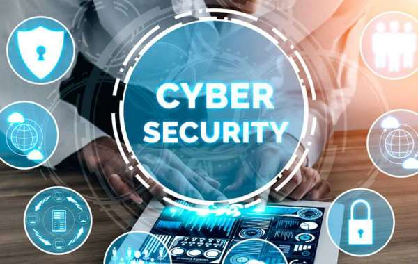 10 Ways to Improve Online Business Cybersecurity