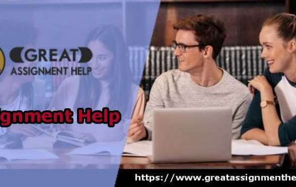 Assignment Help Online- solutions for all academic problems