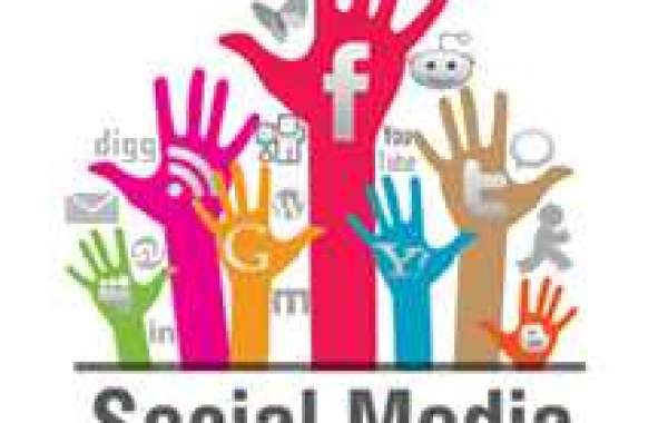 Why choose Social Media Marketing Pricing Plans from SERP WIZARD?