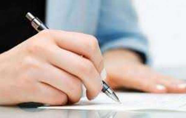 3 Ways Online Essay Assignment with Homework Help Boosts Remote Learning