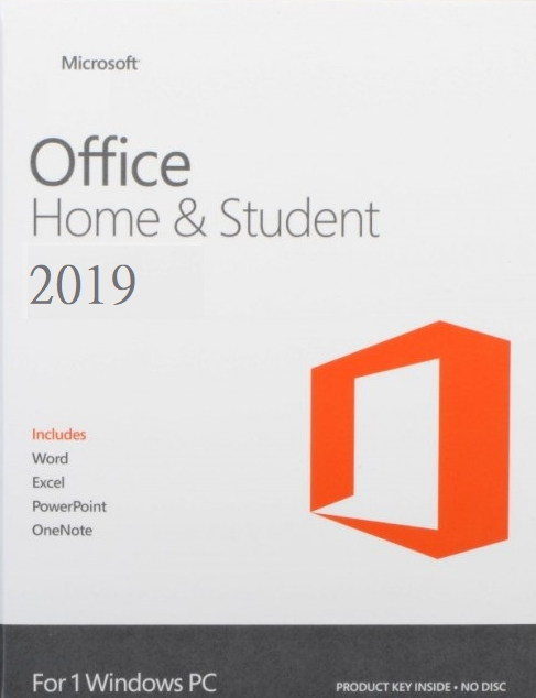 How to buy or renew a Microsoft Office subscription? - office.com/setup