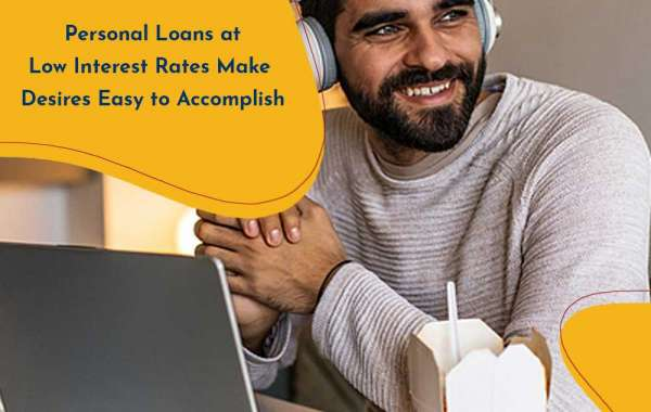 Grab Exclusive Deals on Personal Loans in Bangalore to Invite Financial Well-Being