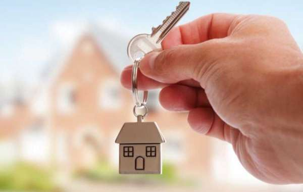 6 Signs that It Could Be the Right Time to Sell Your Home