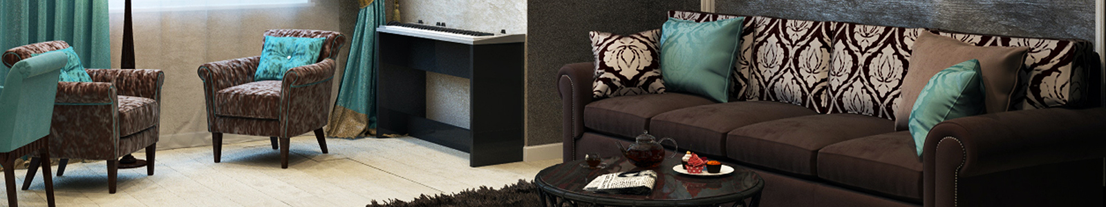 Furniture and Living in Auckland - Local Biz