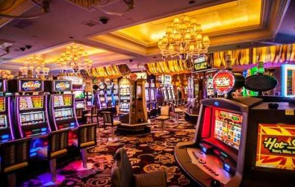 How to Sign Up Baccarat Game?
