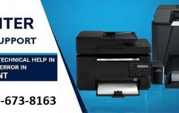 WHY IS YOUR HP PRINTER SHOWING OFFLINE ON MAC?