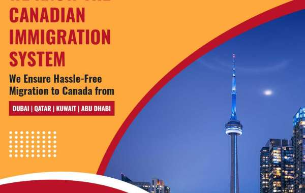 Canada Visa News – Designer PNP invitations a hundred and fifty candidates In New Draw
