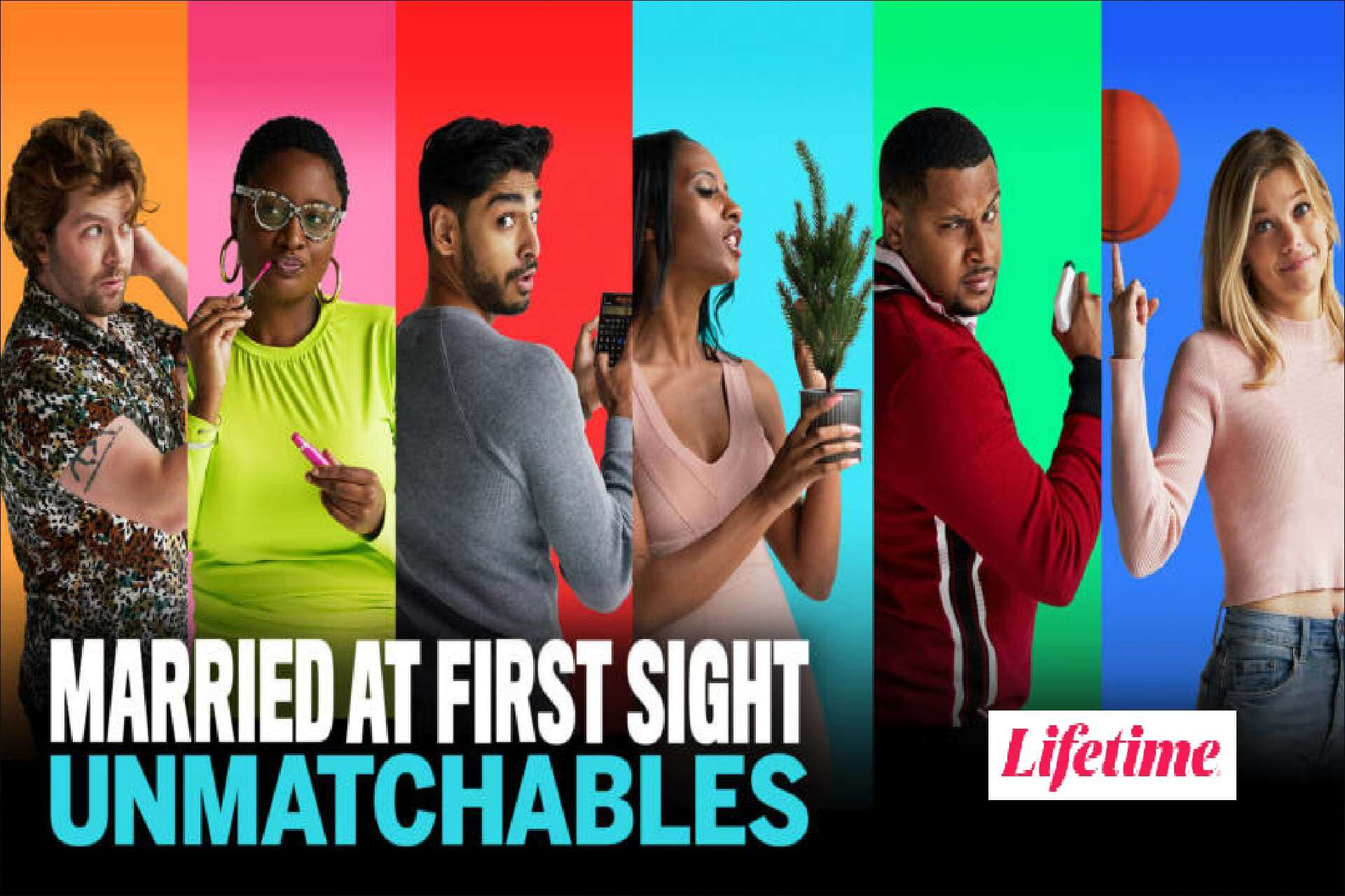 mylifetime.com/activate – How to Activate Lifetime on Your Device