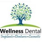 My Wellness Dental Profile Picture