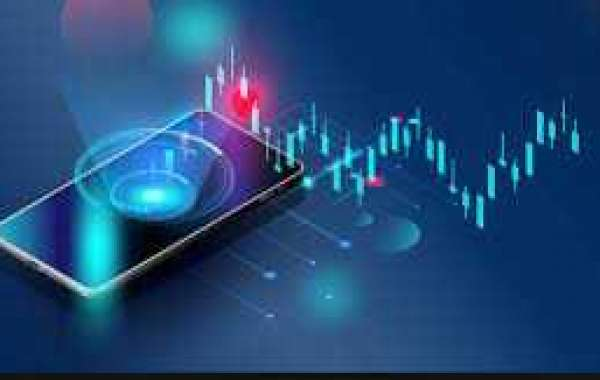 Whether you are an experienced or newbie trader, learn about us and why you should use our trading signals |bullbearfore