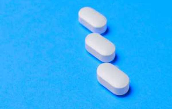 Buy Ativan 1mg Online In USA Overnight Delivery