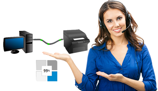 Epson Printer Drivers Support