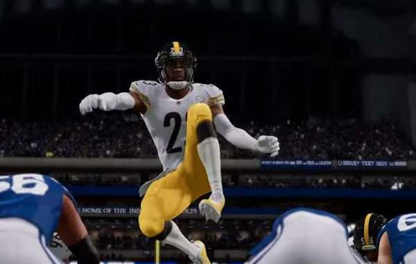 Madden 22 Features: You Need to Know as a Fans