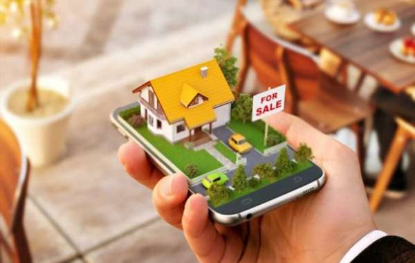 Get Flourished in On-Demand market with Zillow Clone Script