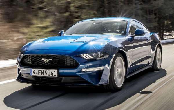 Ford launching over-the-air software updates