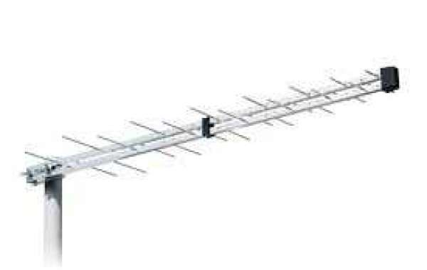 Tv antenna parts Accessories  Best Places to Buy Them