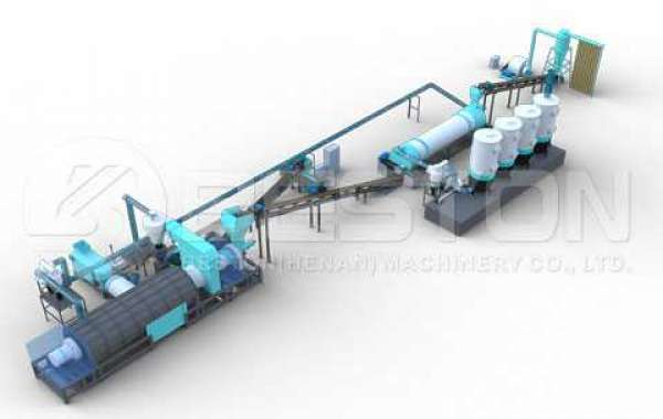 The Way To Locate Reliable Coconut Shell Charcoal Machine Manufacturers