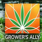 Grower's Ally Profile Picture
