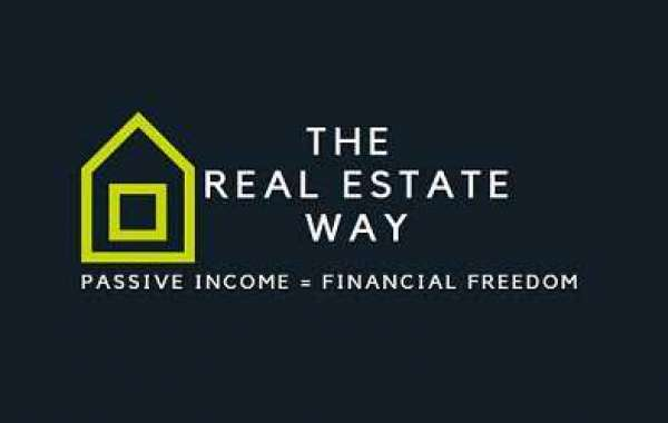 Use Rental Investment Calculator and You Will Succeed