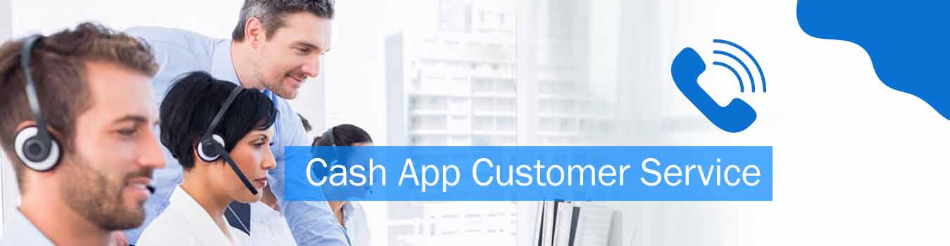 What Is Cash App Customer Service  Phone Number ? available 24*7