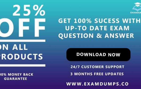 HPE6-A73 Exam Questions with ExamDumps.co