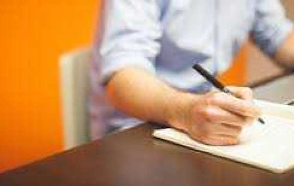 Five Benefits Of Relying on Online assignment Writing Services