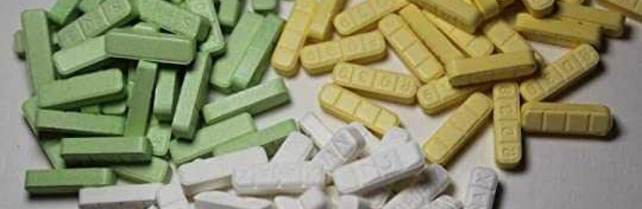 Buy Xanax Bar Online Cover Image