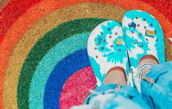 Fascinating Crocs Tactics That Can Help Your Business Grow