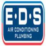 EDS Air Conditioning and Plumbing Profile Picture