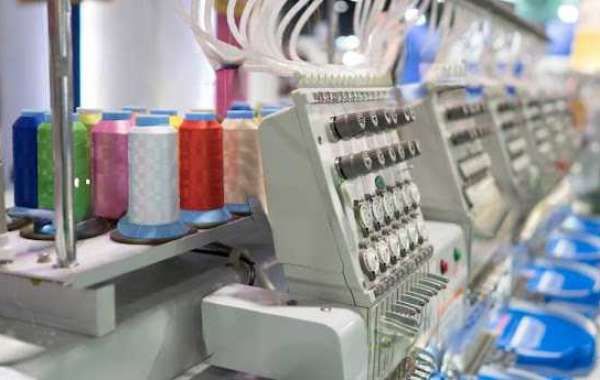 10 Most Common Embroidery Digitization Mistakes That Needs to be Avoided