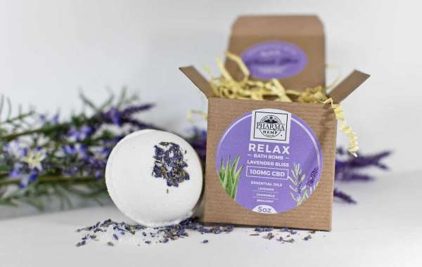 The #1 tips for making bath bomb packaging easier for you