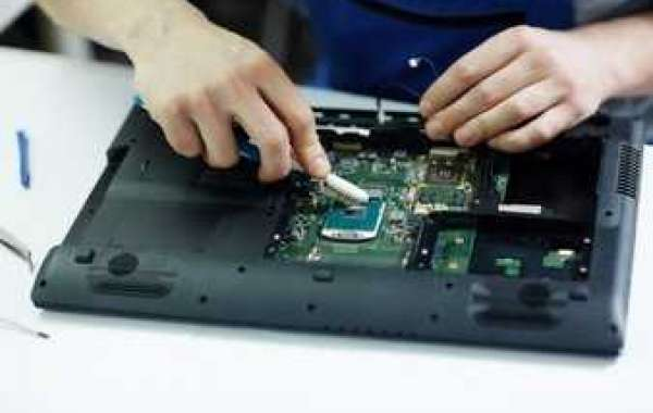 5 Common HP Laptop Problems and How to Repair Them