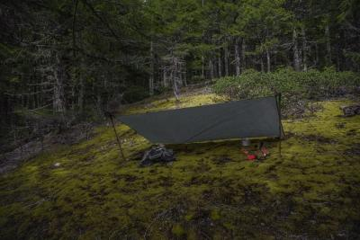 VIAM Outdoors – Online Outdoor Equipment Store - Free Global Classified Ads site