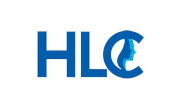Hairline Clinic (HLC)