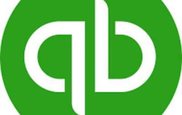 All about QuickBooks File Doctor Tool