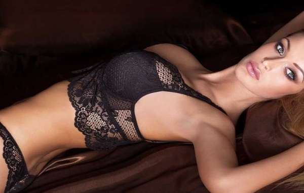 Gurgaon Escorts   Call Girl at your Place 24x7 Available