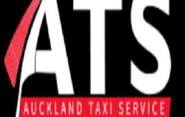 Cheap and Safe Taxi Services in Auckland