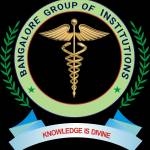 Bangalore Group Of Institutions Profile Picture