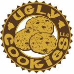 Ugly Cookies Profile Picture